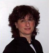 Linda Steingberg